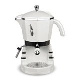 Bialetti Mokona Trio - Cialde in carta ESE 44mm