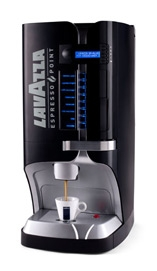 Lavazza EP 3500 PLUS